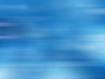 Horizon abstracte achtergrond Stock Afbeeldingen