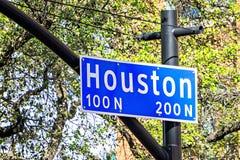 Horizon de ville de Dallas le Texas à la journée photographie stock
