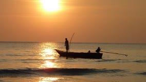 Horizon, Sea, Sunrise, Sunset Royalty Free Stock Photo