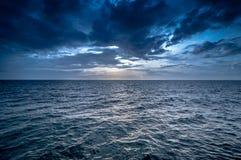 horizont stockfotos