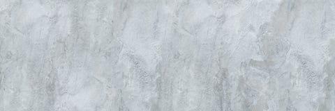 horizontaal ontwerp op cement en concrete muur voor patroon en bedelaars Royalty-vrije Stock Foto