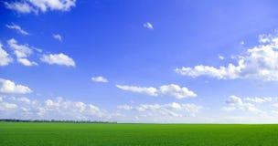 Horizontal images libres de droits