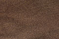 Wool dense fabric texture. Horizontal background of dense and rough wool fabric texture similar to felt and drap. This kind of fabric usable for coat and stock images