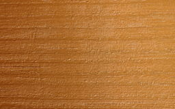 Horizontal Background Image of Wood Grain. Image shows wood grain of a board as a  background Royalty Free Stock Photography