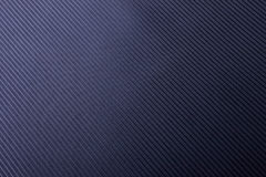 Horizontal Background with Ridged Fabric Stock Photos