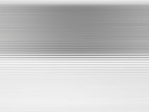 Horizontal black and white modern lines texture background. Hd Royalty Free Stock Photos