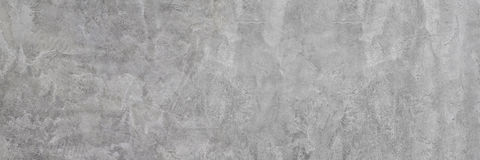 horizontal design on cement and concrete texture for pattern and stock photos