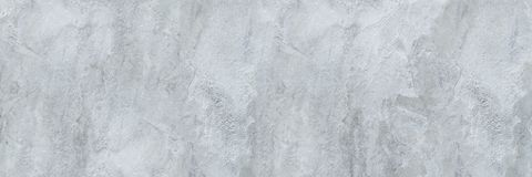 horizontal design on cement and concrete wall for pattern and ba Royalty Free Stock Photo