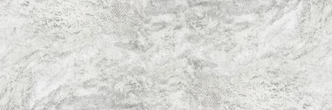 horizontal design on cement and concrete wall for pattern and ba Stock Images
