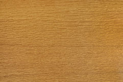 Horizontal grain oak texture Stock Photo