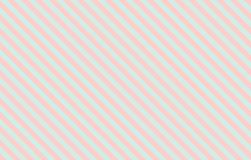 Pink and blue narrow diagonal stripes with copy space. Horizontal graphic resource: abstract background with symmetrical pattern, textile print, wallpaper royalty free illustration