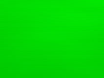 Horizontal green interlaced tv illustration background vector illustration