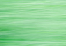 Horizontal lines in pastel shades Royalty Free Stock Image