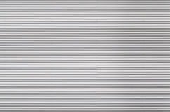 Horizontal lines Royalty Free Stock Photos