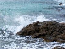 Horizontal Majorque Photos stock