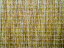 Horizontal matting textured Royalty Free Stock Photography