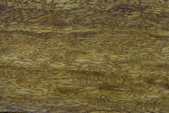 Natural woodgrain texture Stock Photography