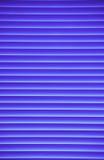 Horizontal orange gradient strips. Royalty Free Stock Photo