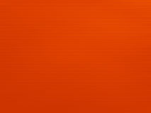 Horizontal red interlaced tv illustration background Royalty Free Stock Photo