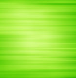 Horizontal stripe background. Stock Photo