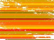 Horizontal stripes Royalty Free Stock Photo