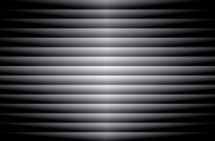 Horizontal stripes background Royalty Free Stock Photos
