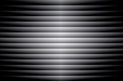 Horizontal stripes background. Horizontal stripes gradient texture background Royalty Free Stock Photos