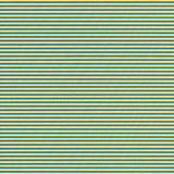 Horizontal stripes pattern Stock Photos