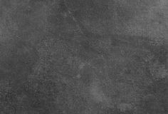 Horizontal Texture of Dark Gray Slate Background