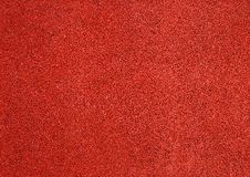 Horizontal Texture of Red Tarmac Floor Texture Background. Background Pattern, Red Asphalt Floor Texture or Tarmac Road Texture with Copy Space for Text royalty free stock images