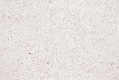 Horizontal Texture of The White Marble Background Royalty Free Stock Image
