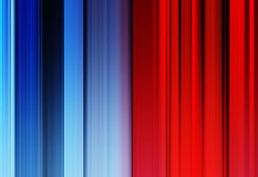Horizontal vertical blue red business portfolio background backd Royalty Free Stock Photos