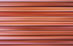 Wood siding background texture royalty free stock images for Horizontal wood siding