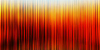 Horizontal wide vertical orange vibrant curtains business presen. Tation abstract background backdrop Stock Photos