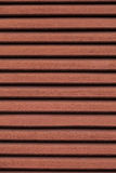 Horizontal Wood Texture Stock Photos