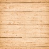 Horizontal wooden floor panel Royalty Free Stock Photography