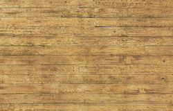Horizontal wooden pattern royalty free stock photo