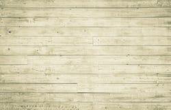 Horizontal wooden plank. Pattern detail royalty free stock photo