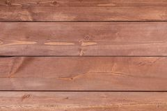 Horizontal Wooden Planks Deck Texture Background.dark natural wooden surface old desk texture background, wood planks. Horizontal Wooden Planks Deck Texture royalty free stock photography