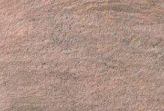 Horizontale Beschaffenheit des rotbraunen Schiefer-Hintergrundes Stockbild