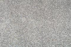 Horizontale Beschaffenheit des Sand-Beschaffenheits-Boden-Hintergrundes Stockfoto