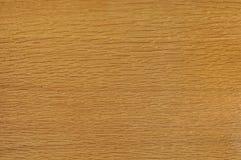Horizontale Korneichenbeschaffenheit stockfoto