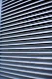 Horizontale lijnen stock afbeelding