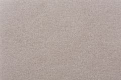 Horizontale raue Beschaffenheit der Vinyltapete für abstraktes backgro Lizenzfreie Stockbilder