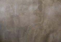 Horizontaler Dachbodenart-Wandhintergrund Stockbild