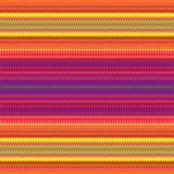 Horizontaler Hintergrundfarbestriper stock abbildung