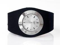 Horloge royalty-vrije illustratie
