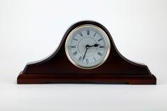 Horloge Photos libres de droits