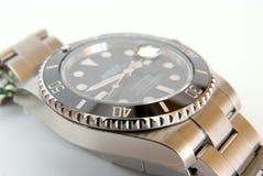 Horloge Photos stock