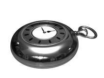 Horloge photographie stock libre de droits